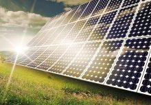 Agroväst med i referensgrupp för mer klimatsmart energiförsörjning