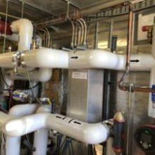 Nytt rådgivningsprogram inom biogasproduktion