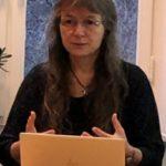 Diverse Nordic – nytt nordiskt samarbete för bevarande av lantraser