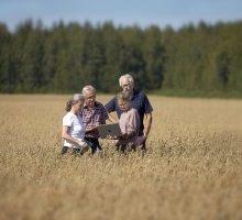 Agroväst söker ekonomiansvarig/controller